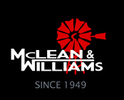 McLean & Williams