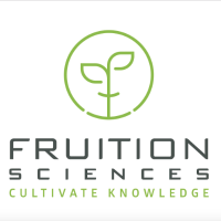 fruitionSciences
